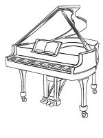 grand-piano-coloring-pages-5