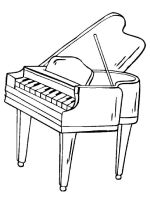 grand-piano-coloring-pages-7