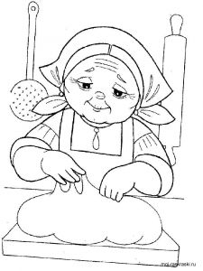 grandma-coloring-pages-1