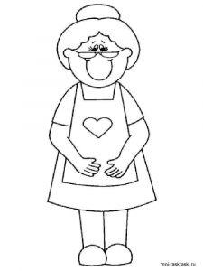 grandma-coloring-pages-10
