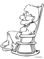 grandma-coloring-pages-11
