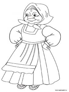 grandma-coloring-pages-3