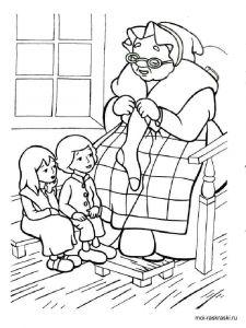grandma-coloring-pages-4