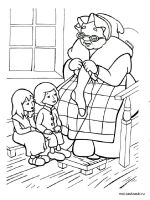grandma-coloring-pages-4