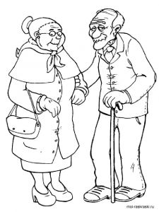 grandma-coloring-pages-5