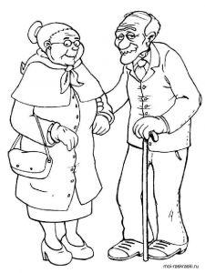 grandma-coloring-pages-5
