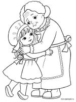 grandma-coloring-pages-6