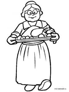 grandma-coloring-pages-9