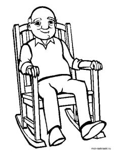 grandpa-coloring-pages-11