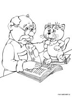 grandpa-coloring-pages-12