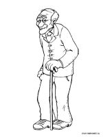 grandpa-coloring-pages-14
