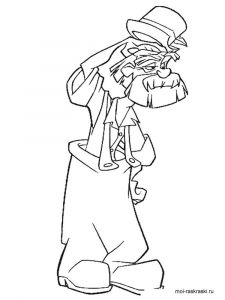 grandpa-coloring-pages-3