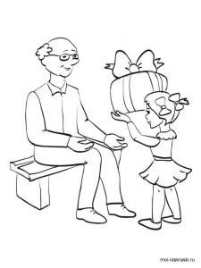 grandpa-coloring-pages-9