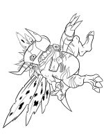 greymon-coloring-pages-2