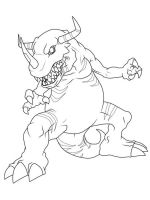 greymon-coloring-pages-3
