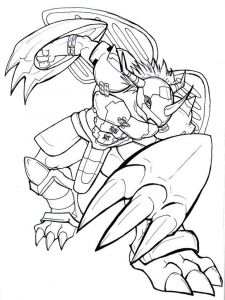 greymon-coloring-pages-4