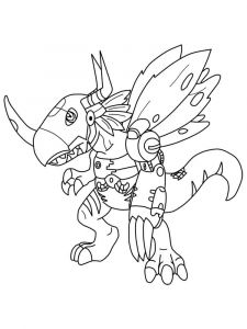 greymon-coloring-pages-5
