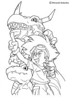 greymon-coloring-pages-6