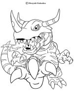 greymon-coloring-pages-7