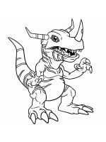 greymon-coloring-pages-8