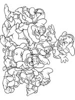 grumpy-the-dwarf-coloring-pages-4