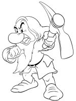 grumpy-the-dwarf-coloring-pages-6