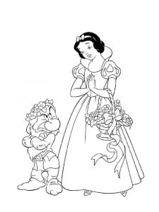 grumpy-the-dwarf-coloring-pages-9