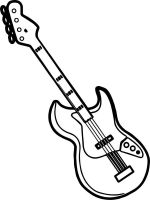 guitar-coloring-pages-10