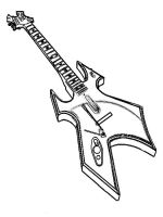 guitar-coloring-pages-11