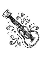 guitar-coloring-pages-13