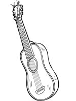guitar-coloring-pages-3