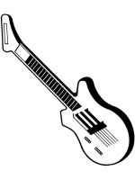 guitar-coloring-pages-4