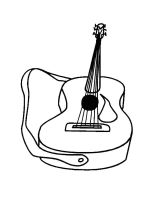 guitar-coloring-pages-9