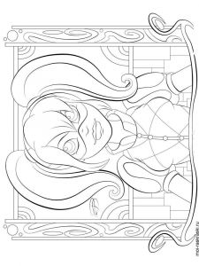 harley-quinn-coloring-pages-10
