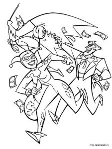 harley-quinn-coloring-pages-2