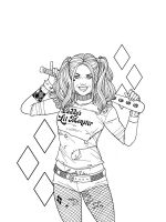 harley-quinn-coloring-pages-24