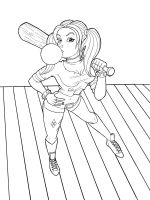 harley-quinn-coloring-pages-27