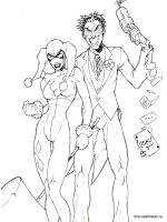 harley-quinn-coloring-pages-5