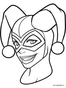 harley-quinn-coloring-pages-6
