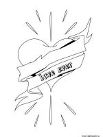 heart-coloring-pages-11