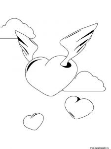 heart-coloring-pages-15