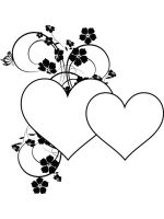 heart-coloring-pages-16