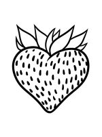 heart-coloring-pages-18