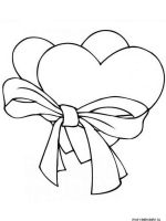 heart-coloring-pages-2