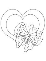 heart-coloring-pages-20