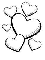 heart-coloring-pages-21
