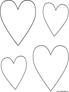 heart-coloring-pages-3