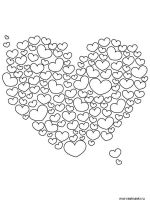 heart-coloring-pages-31