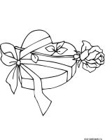 heart-coloring-pages-33