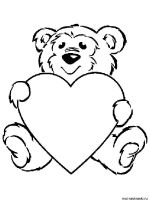 heart-coloring-pages-34